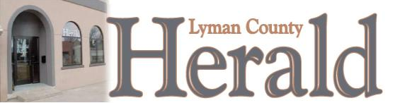 Lyman County Herald Home